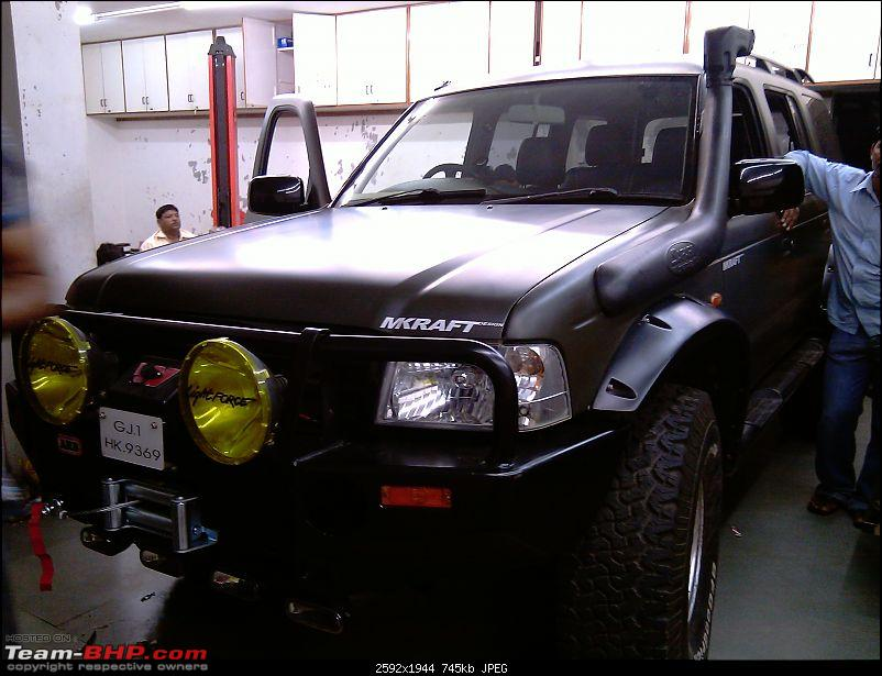 Best looking Ford Endeavour in the country? Yup-imag0883.jpg