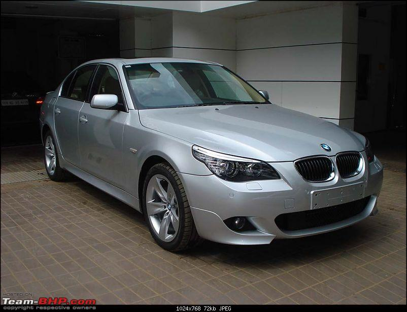 BMW 5 series  - ICE, BSI aftercare packages & other post purchase queries-04.jpg