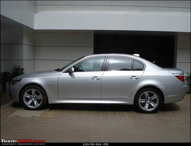 BMW 5 series  - ICE, BSI aftercare packages & other post purchase queries-08.jpg