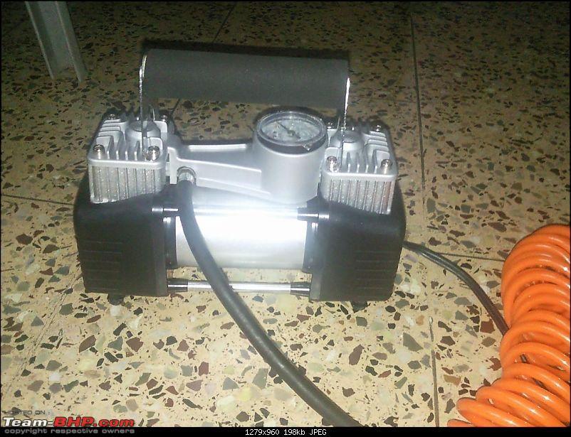 Buying A New Air Compressor-1.jpg