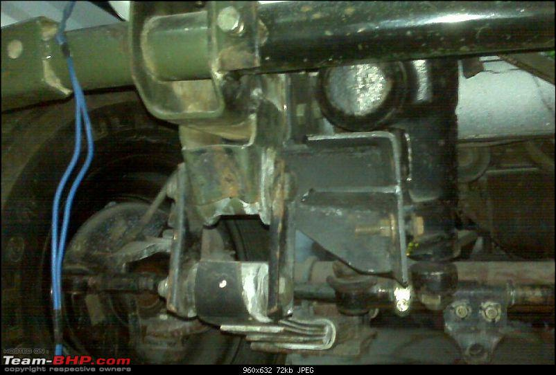 Jeep Wrangler JK (Automatic) *Conversion*-power_steering_mount.jpg