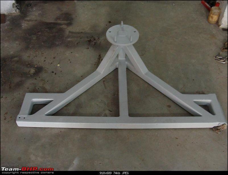 Jeep Wrangler JK (Automatic) *Conversion*-stepney_wheel_mount.jpg