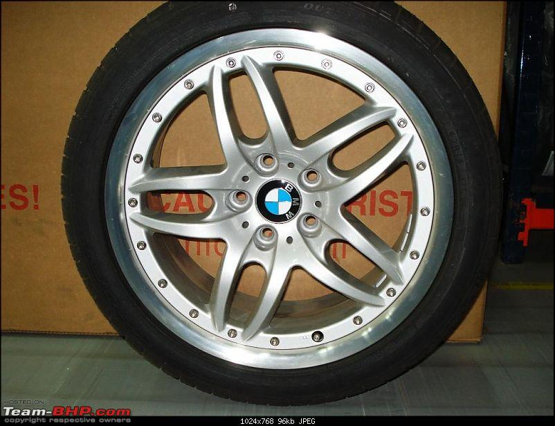 BMW 5 series  - ICE, BSI aftercare packages & other post purchase queries-dsc07954.jpg