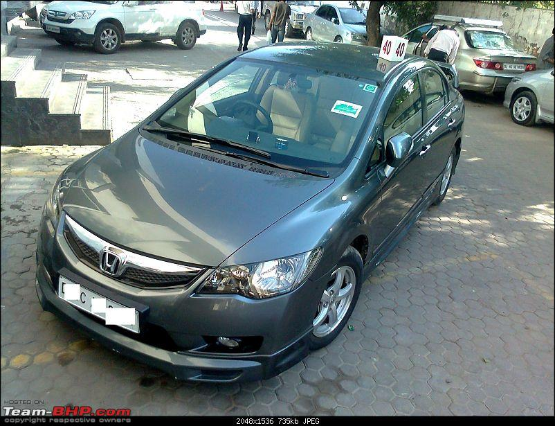 Honda Civic Mods-photo0727.jpg