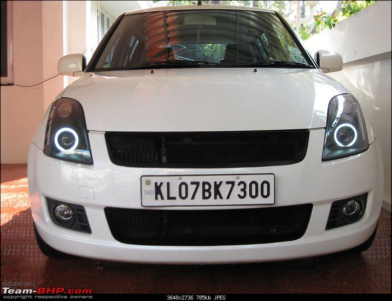 Swift Aftermarket Projector Headlamps : Reviews needed-img_1961.jpg