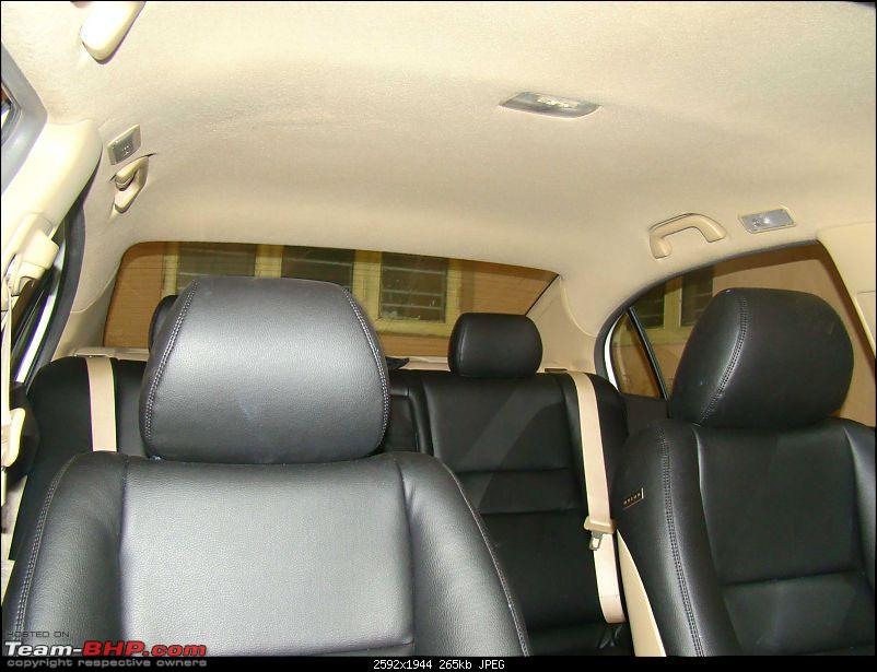 Review : Ovion Seat Covers-dsc08826.jpg