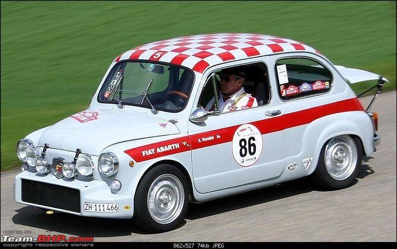 Modded Premier Padminis (Fiat 1100)-1100_abarth.jpg