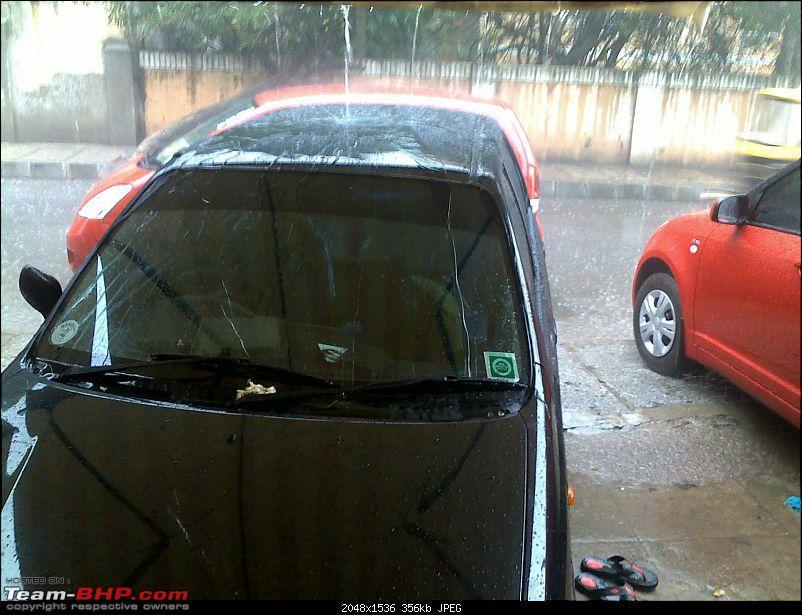 ICE/ Accessories : EVO (Ulsoor, Bangalore)-21082010239.jpg