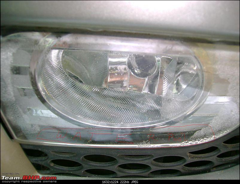 LUMAX on Scorpio:Shoddy, Poor Quality OE Headlamp and Fog Lamps On My New Scorpio!-lh-fog-lamp.jpg