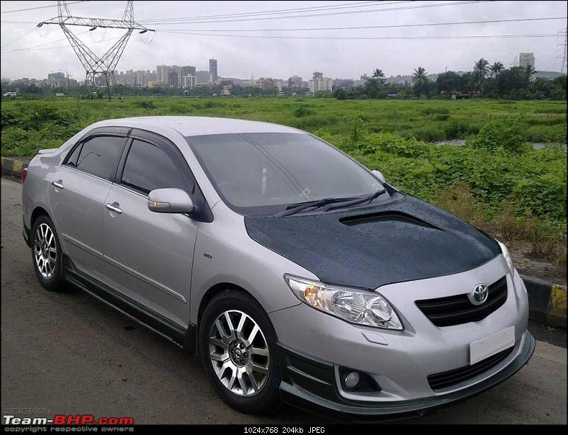 Modified Corolla Altis - comments pls + advice on dashtop etc-corolla-altis.jpg