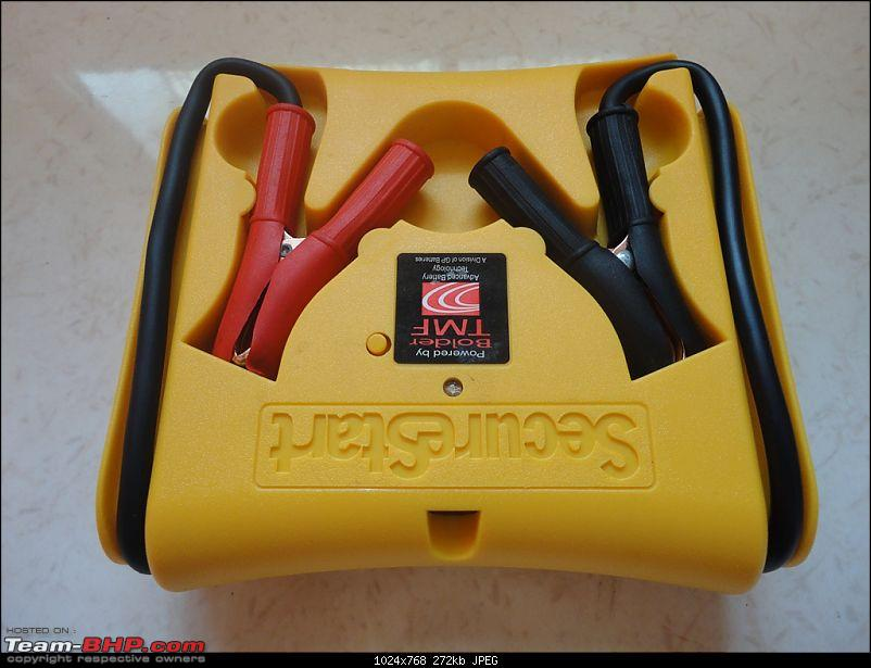 Jump Starters for Auto Transmission Vehicles-dsc00706.jpg