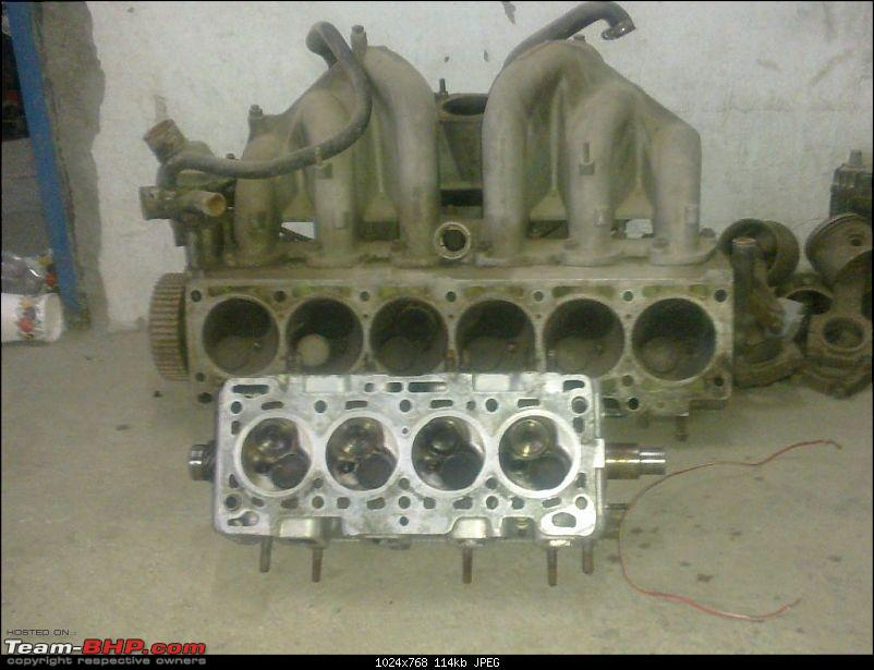 Project M800 with F10A swap-image324.jpg