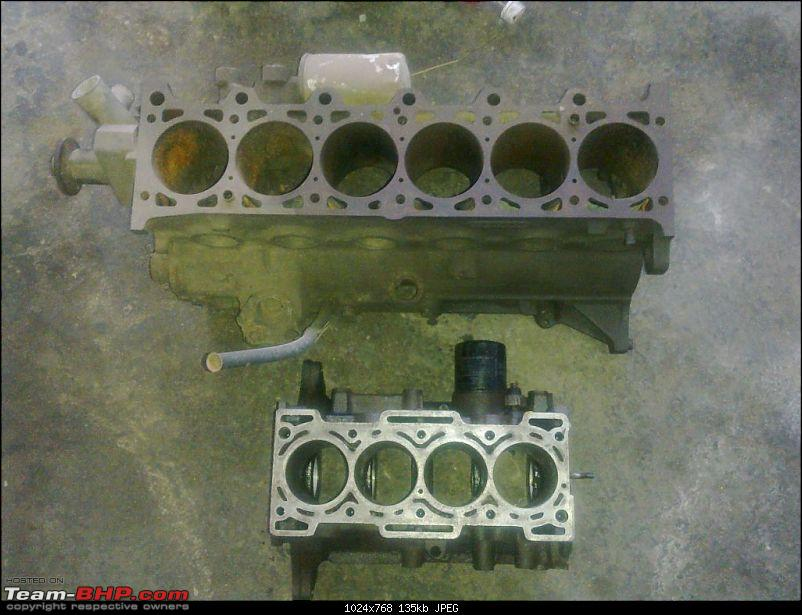 Project M800 with F10A swap-image326.jpg