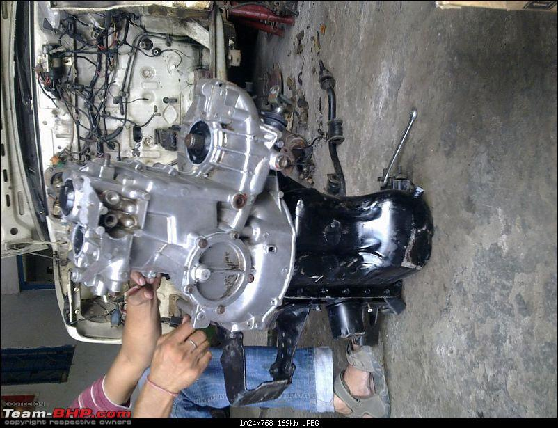 Project M800 with F10A swap-image361.jpg
