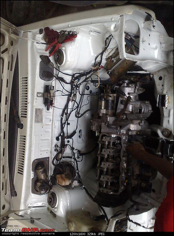 Project M800 with F10A swap-120920102713.jpg