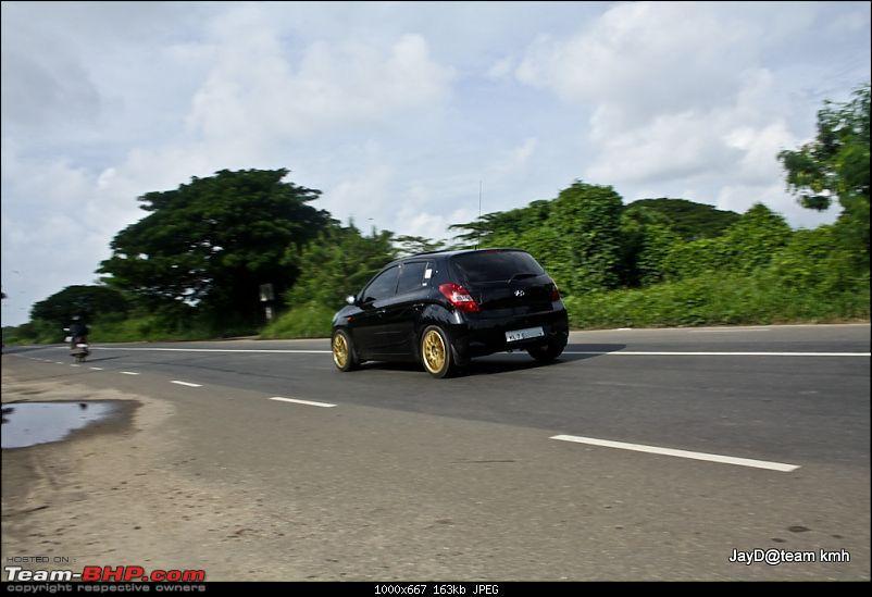 Modded Cars in Kerala-img_44771.jpg