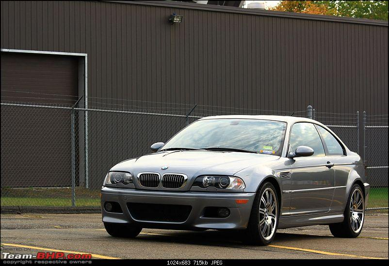 Quick pics of my New ride - e46 M3-m3_0062.jpg