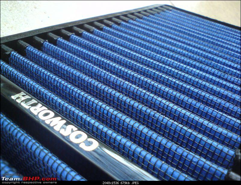 Cosworth Replacement Air-Filter-wagonr-018.jpg