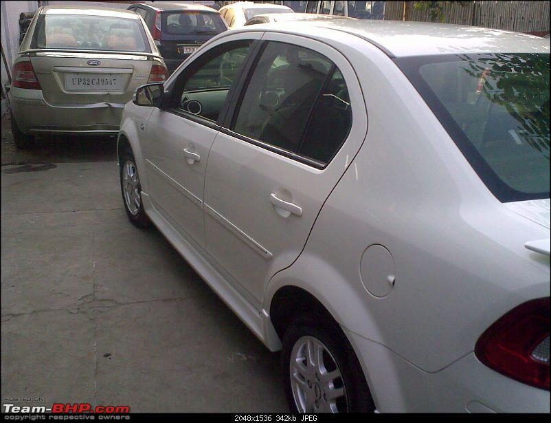 Ford Fiesta 1.6 - Ideas for mods-27092010073.jpg