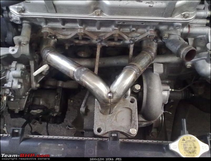 Engine swap/Performance mods in Lancer-03102010094.jpg