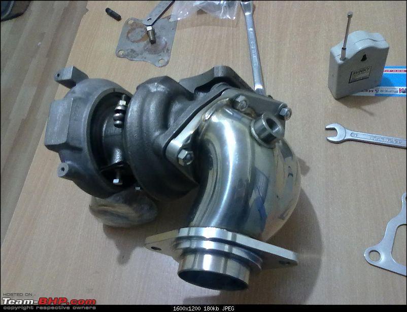 Engine swap/Performance mods in Lancer-08102010112.jpg