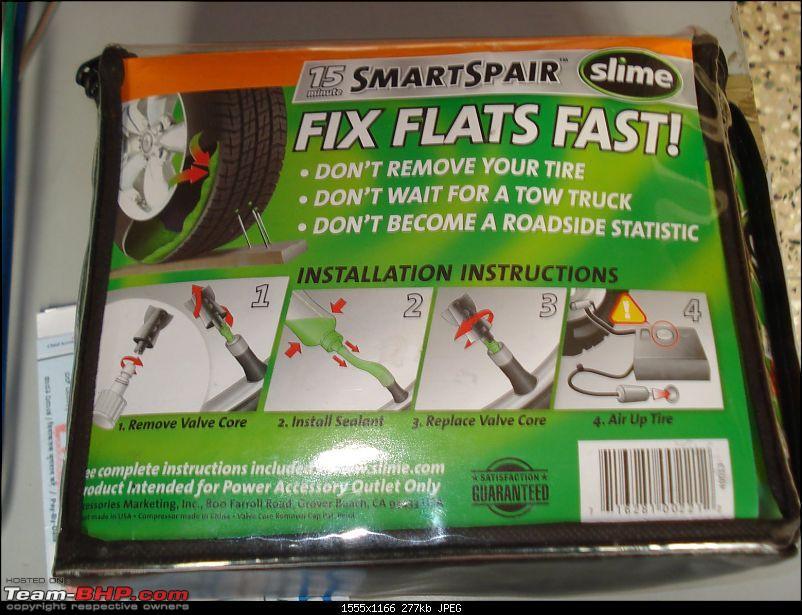 Hydraulic Jack, 12V Compressor, Tool Kit & Tubeless Tyre Puncture Repair Kit @ 2300Rs-03.jpg