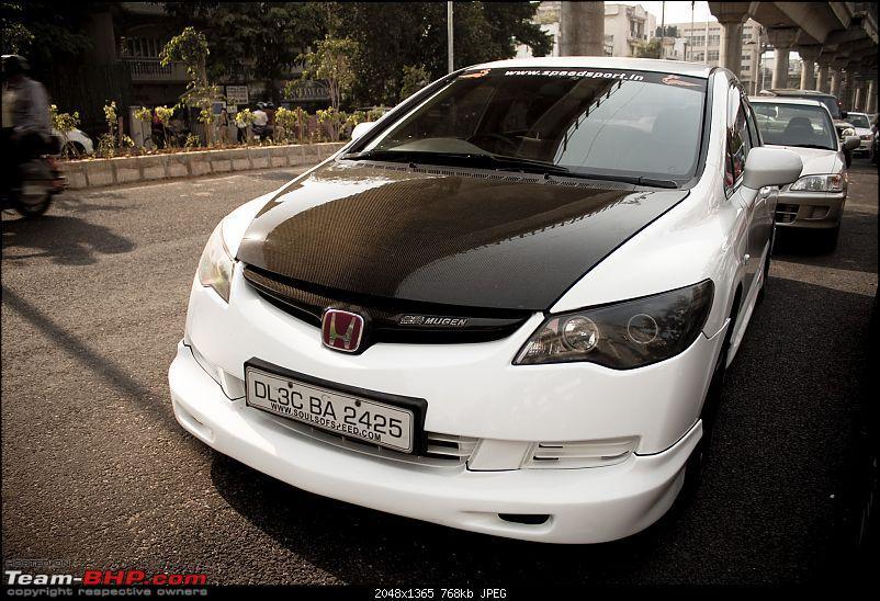 Civic with K&N Typhoon Kit. EDIT : Now TURBO-Charged-_mg_4986.jpg