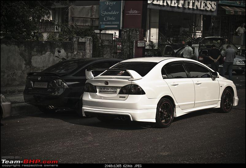 Civic with K&N Typhoon Kit. EDIT : Now TURBO-Charged-_mg_5008.jpg