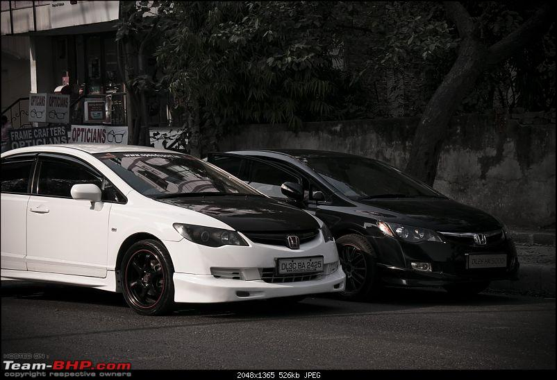 Civic with K&N Typhoon Kit. EDIT : Now TURBO-Charged-_mg_5017.jpg