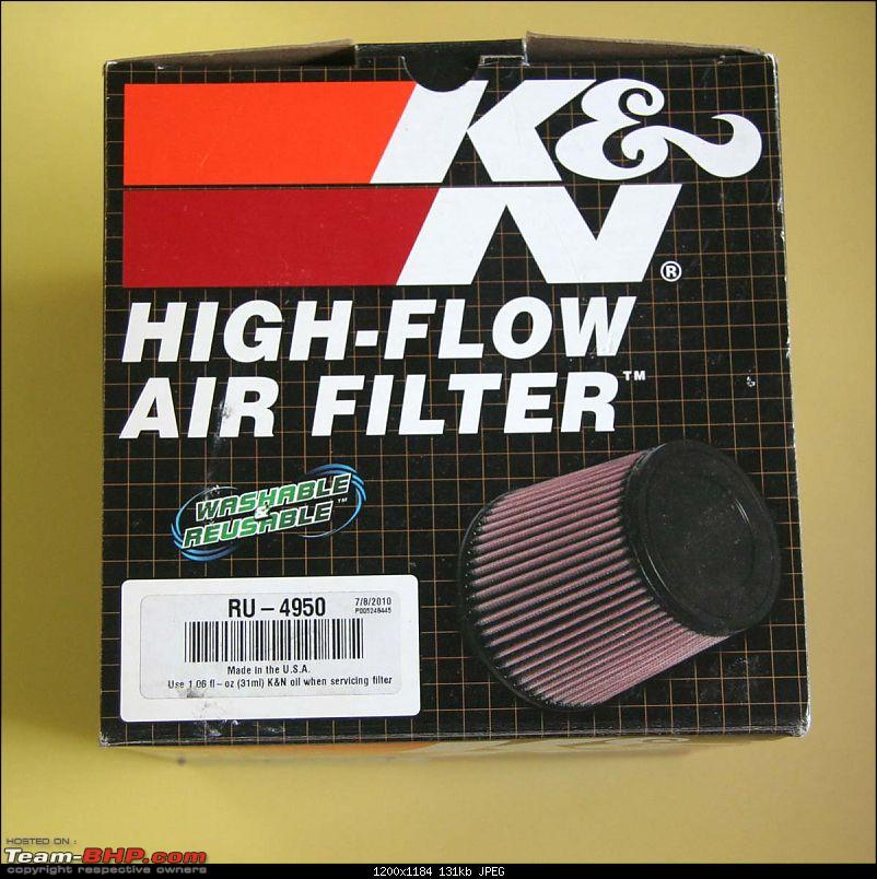 K&N and fuel efficiency - Suzuki Swift-img_2788.jpg