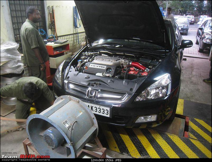 Accord V6, mapped Linea, Fusion & Jetta on the dyno! UPDATE: Comparo on pg3-img_3766.jpg