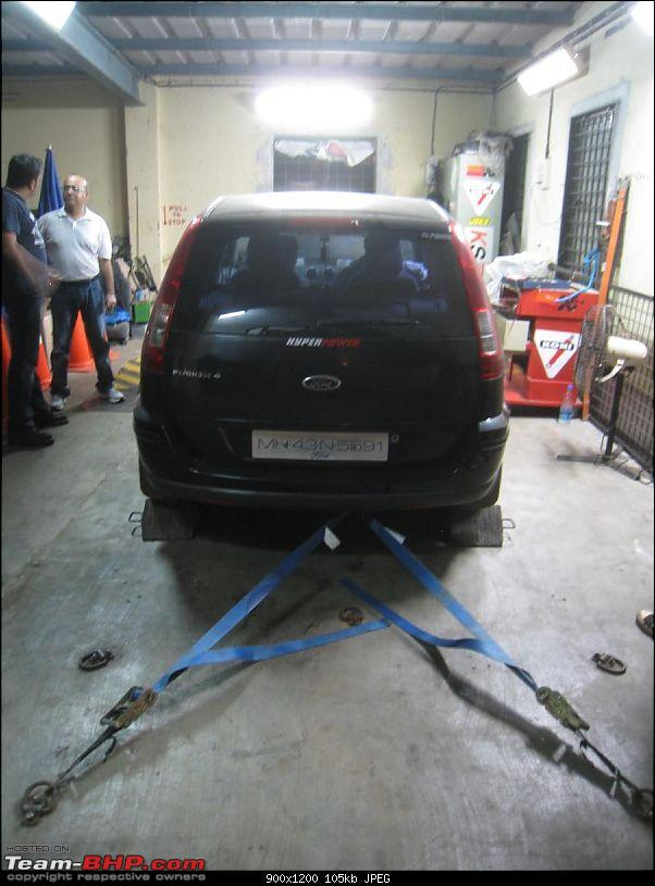 Accord V6, mapped Linea, Fusion & Jetta on the dyno! UPDATE: Comparo on pg3-img_3788.jpg