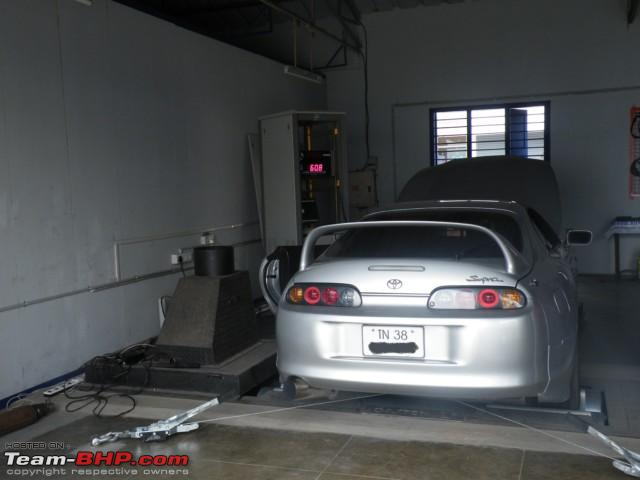 Name:  supra without number 640x480.JPG Views: 884 Size:  52.0 KB