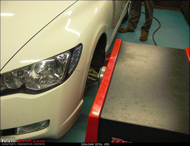Open House at *Red Rooster (Bangalore)*. Free dyno run, demo drives and facility tour-civic.jpg