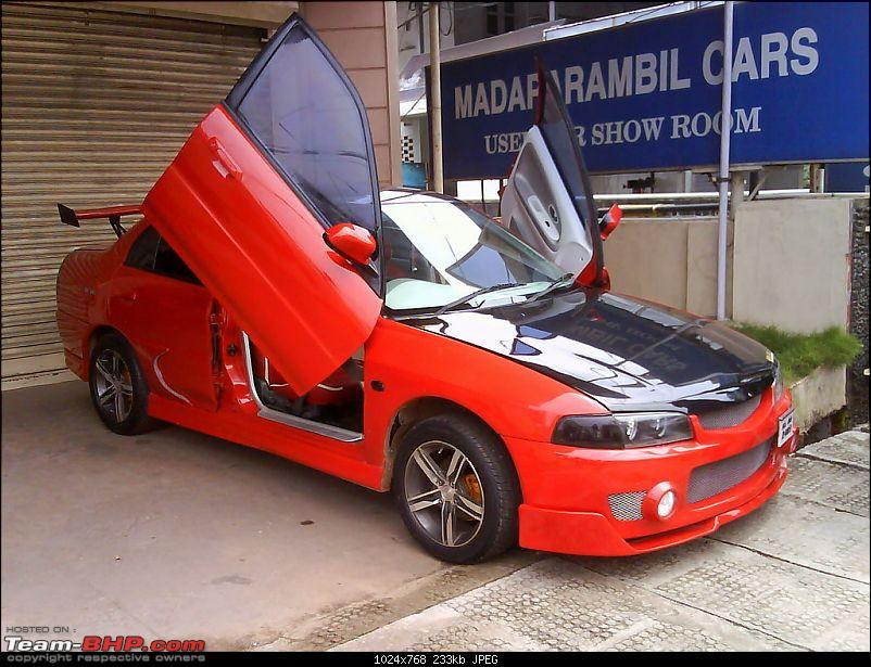 Modded Cars in Kerala-lancer-ekm.jpg