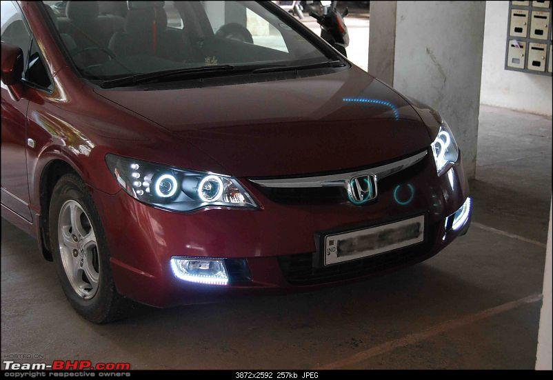 Auto Lighting thread : Post all queries about automobile lighting here-front_park.jpg