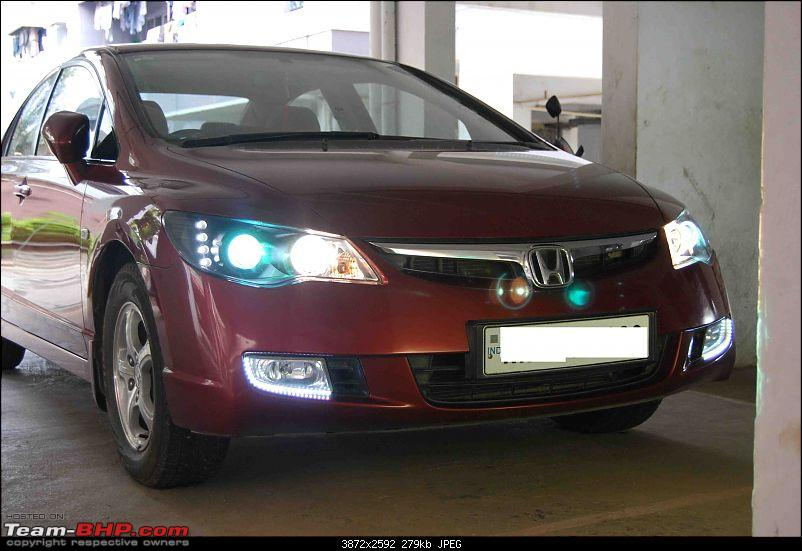 Auto Lighting thread : Post all queries about automobile lighting here-front_high.jpg