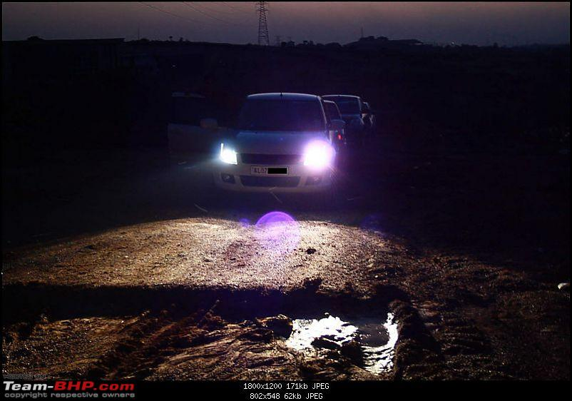 Auto Lighting thread : Post all queries about automobile lighting here-high.jpg