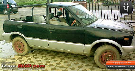 Name:  modifiedmaruti1.jpg