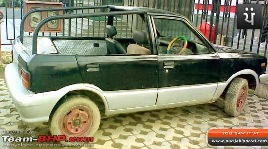 Name:  modifiedmaruti2.jpg