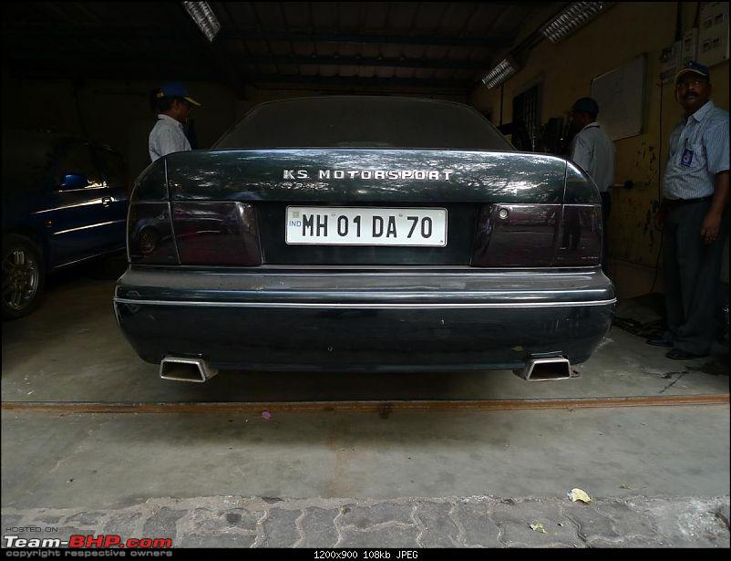 Honda Civic Dyno Run no.3 - With K&N Typhoon air intake-8.jpg