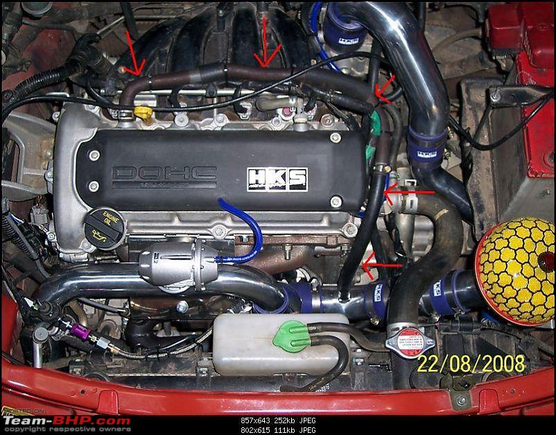 Project SX4-t. EDIT: Dyno chart (on pg10) and pics added-100_2096_original.jpg