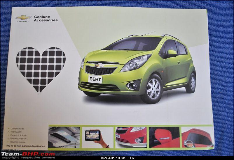 Chevy Fans: New Chevy Beat Z-Spec Concept and latest accessories-_dsc3355_1024x685.jpg