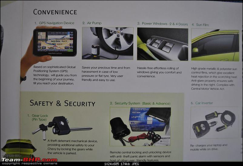 Chevy Fans: New Chevy Beat Z-Spec Concept and latest accessories-_dsc3360_1024x685.jpg