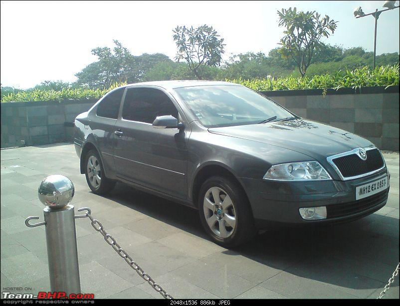 Spotted- Skoda Laura 3 Door-dsc00456.jpg