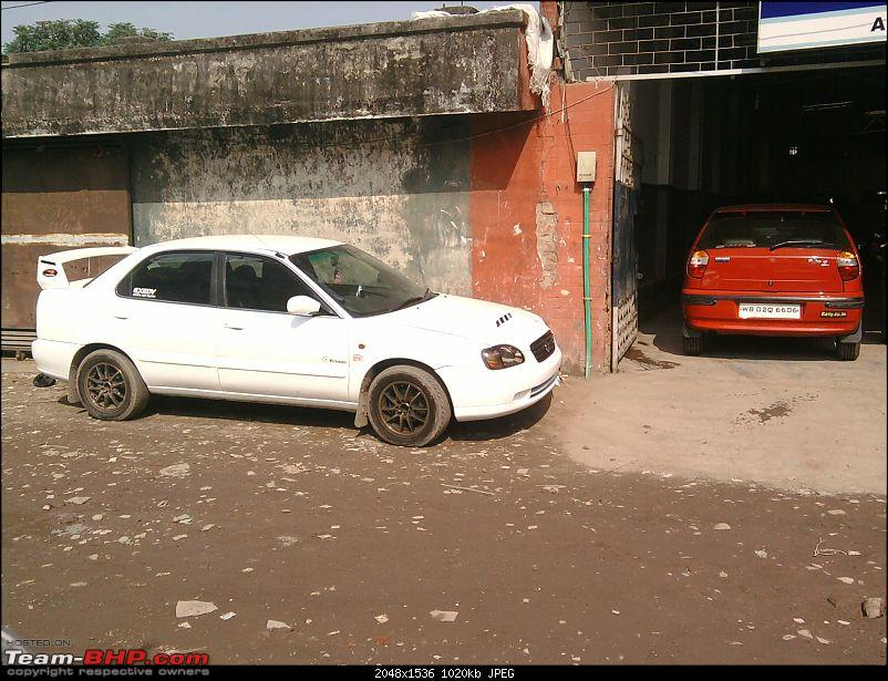 Pics: Modded Maruti Balenos!! Post here!!-photo0094.jpg