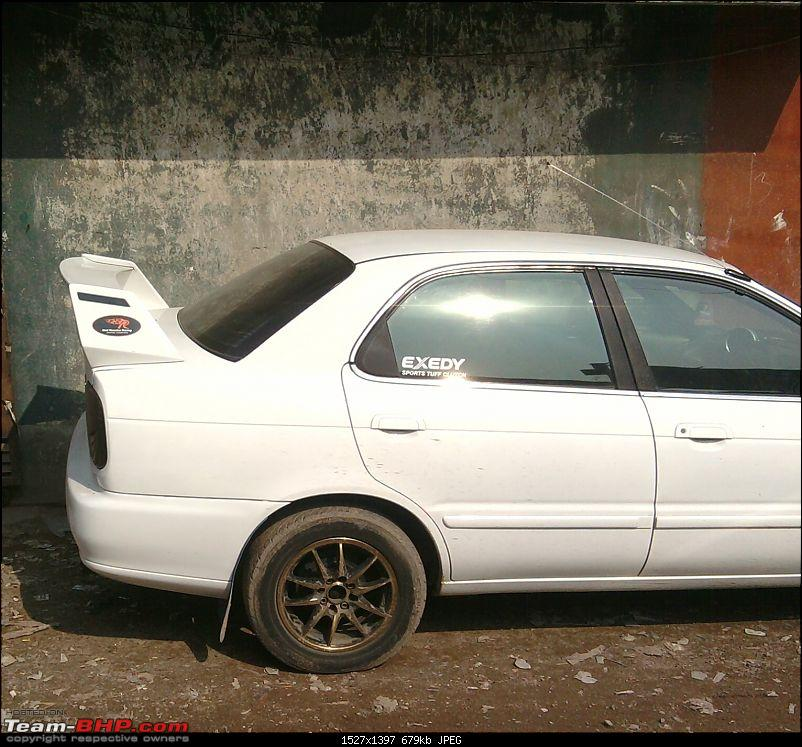Pics: Modded Maruti Balenos!! Post here!!-photo0095.jpg