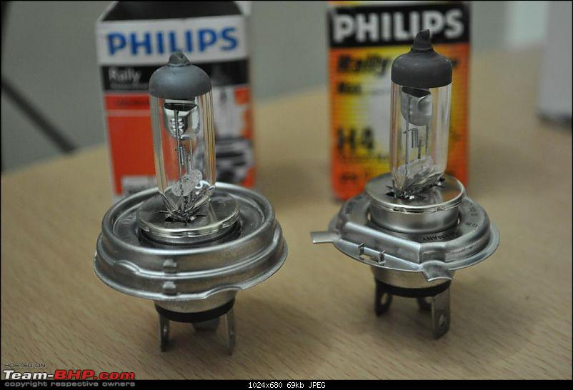 Philips Rally Bulbs Headlamps-dsc_1257-large.jpg