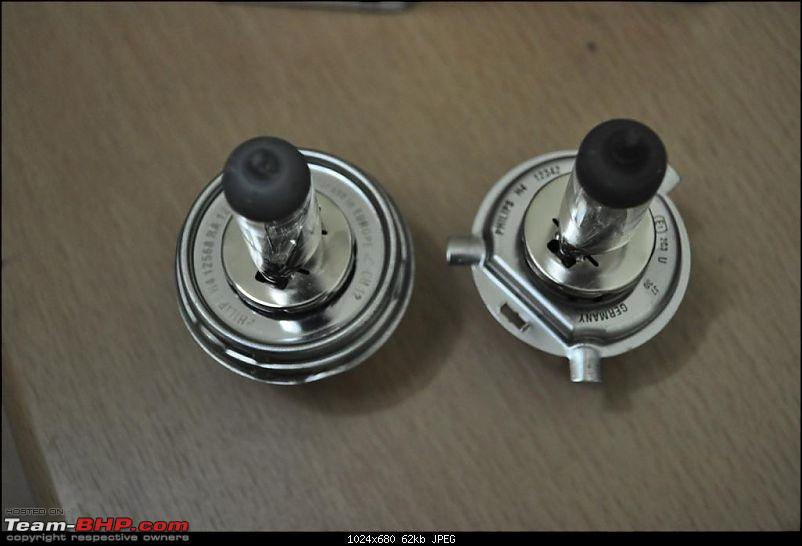 Philips Rally Bulbs Headlamps-dsc_1260-large.jpg