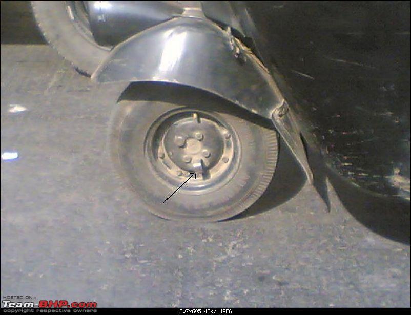 Anti-theft Systems-auto.jpg